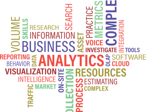 Big Data analytics in supply chain: Tackling the tidal wave