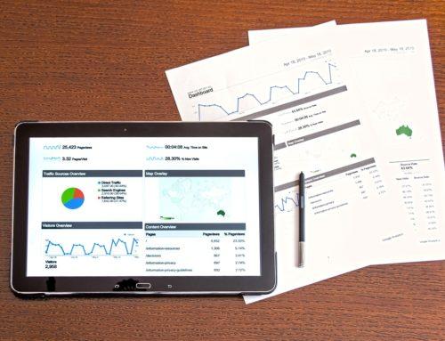 Supply Chain + Big Data ÷ Analytics = Innovation