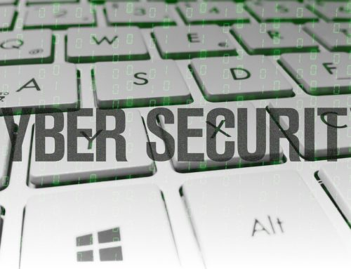 Digital Identity: The New Cornerstone of Cyber Resilience