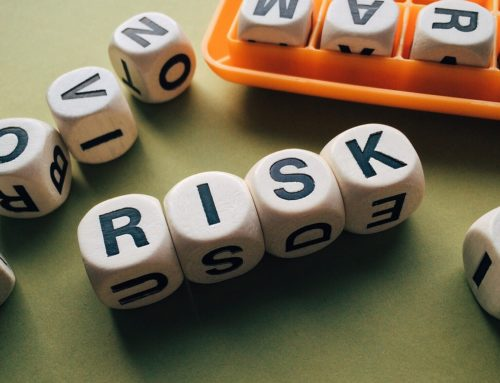 Resilience360 Releases its First Annual Risk Report