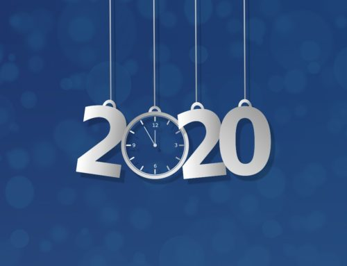 Top Ten 2020 Supply Chain Predictions Issued by IDC