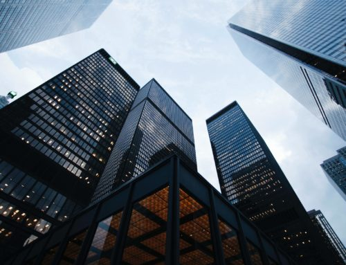 Six Distinctions That Drive Procurement Excellence